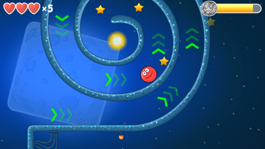 8 Reliable Sources To Learn About Red Ball 4 Apk