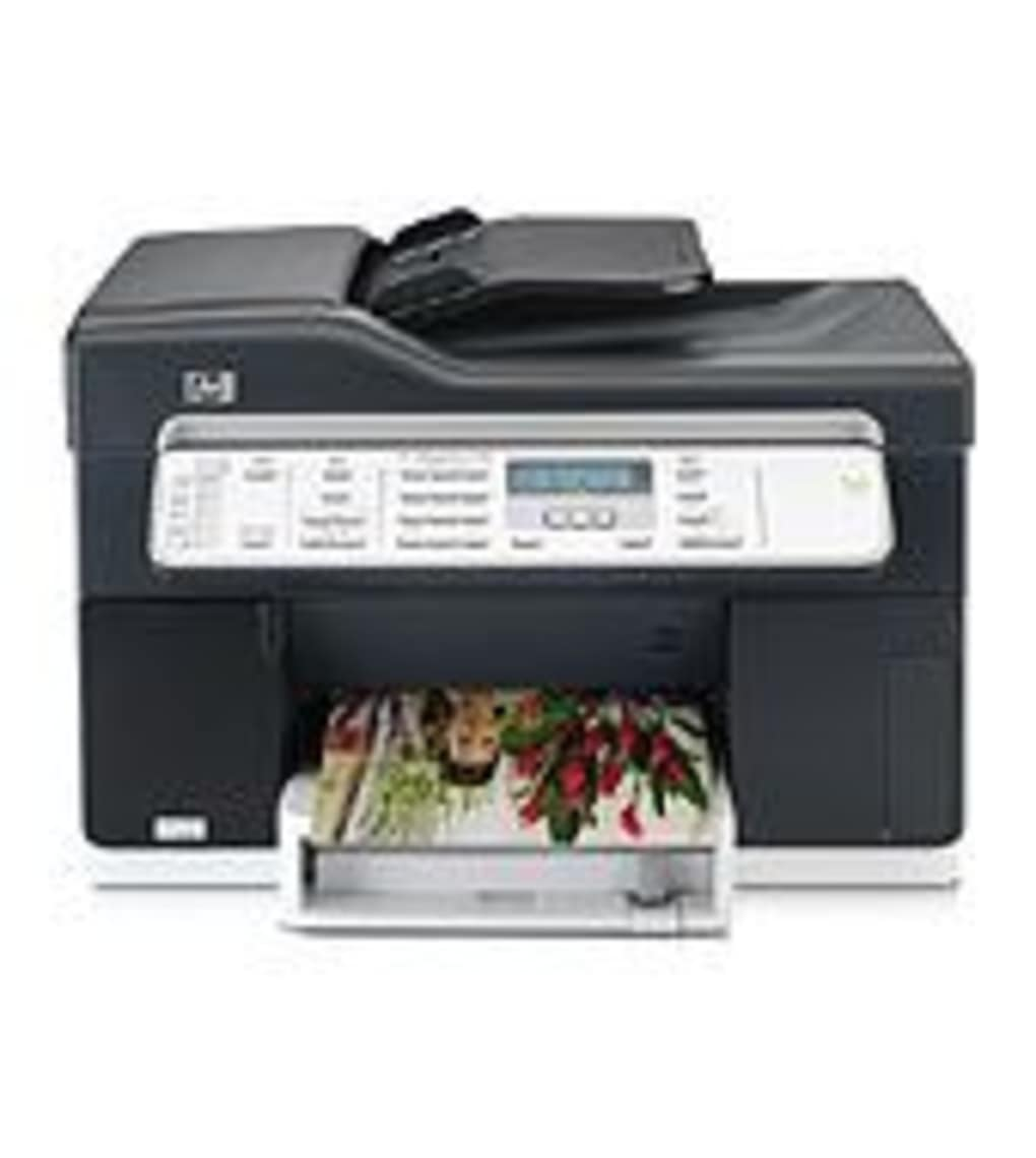 HP OFFICEJET PRO L7380 ALL IN ONE PRINTER DRIVER FOR MAC DOWNLOAD