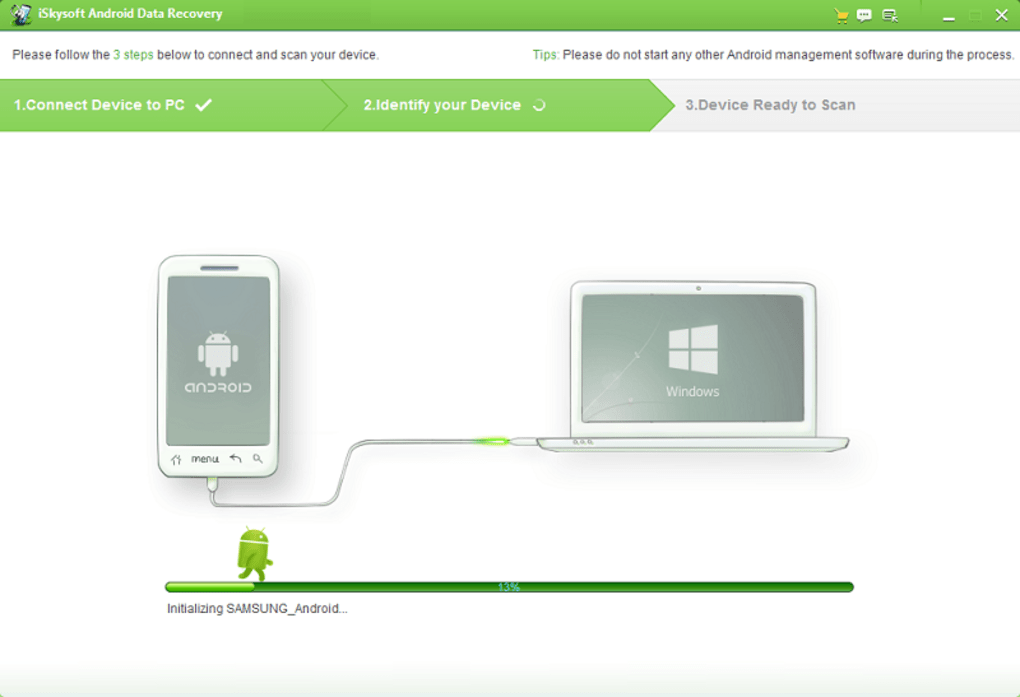forecovery android data recovery cracked