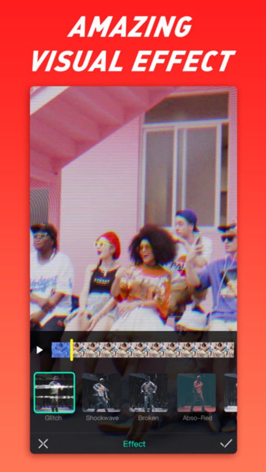 iplay music video cloud