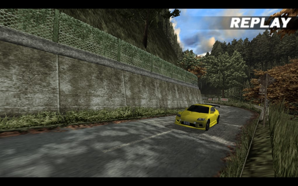 🌷 Initial d game psp free download | 100% Free Download