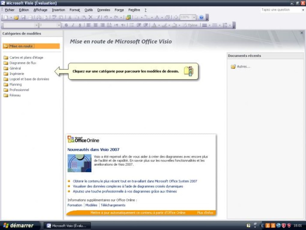 Download microsoft office 2003 visio for free install tutorial.