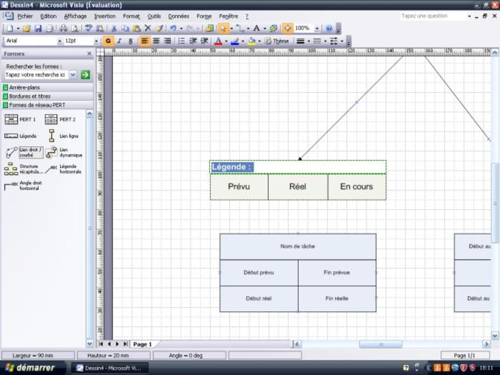 Download visio professional 2013 for pc windows filehippo. Com.