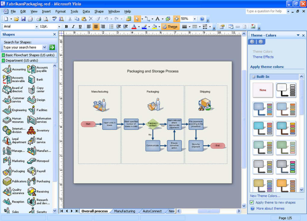 Support de cours microsoft visio 2007 uninstall reinstall imaging drivers in windows vista