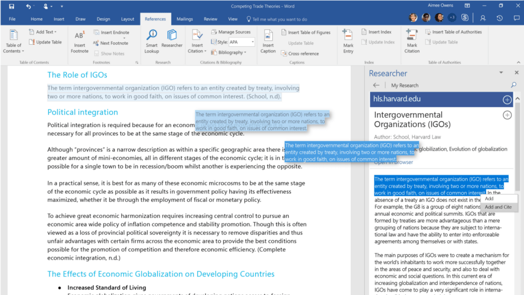 outlook office 365 download for windows 10