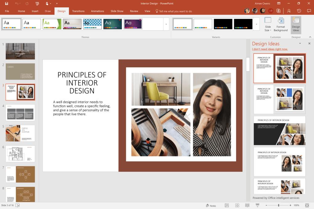 Office 365 famille t l charger - Office 365 version d essai ...