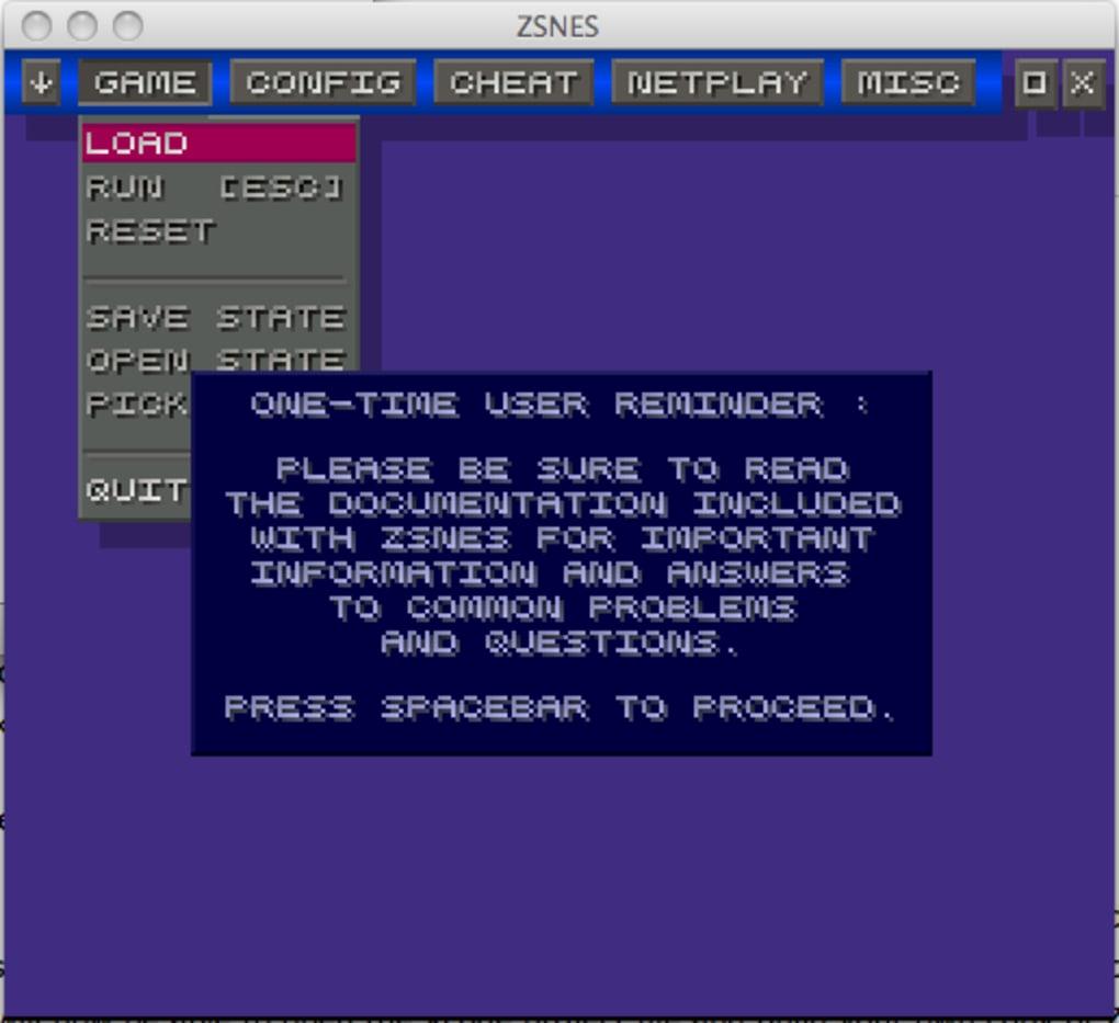 snes emulator iphone 4 download