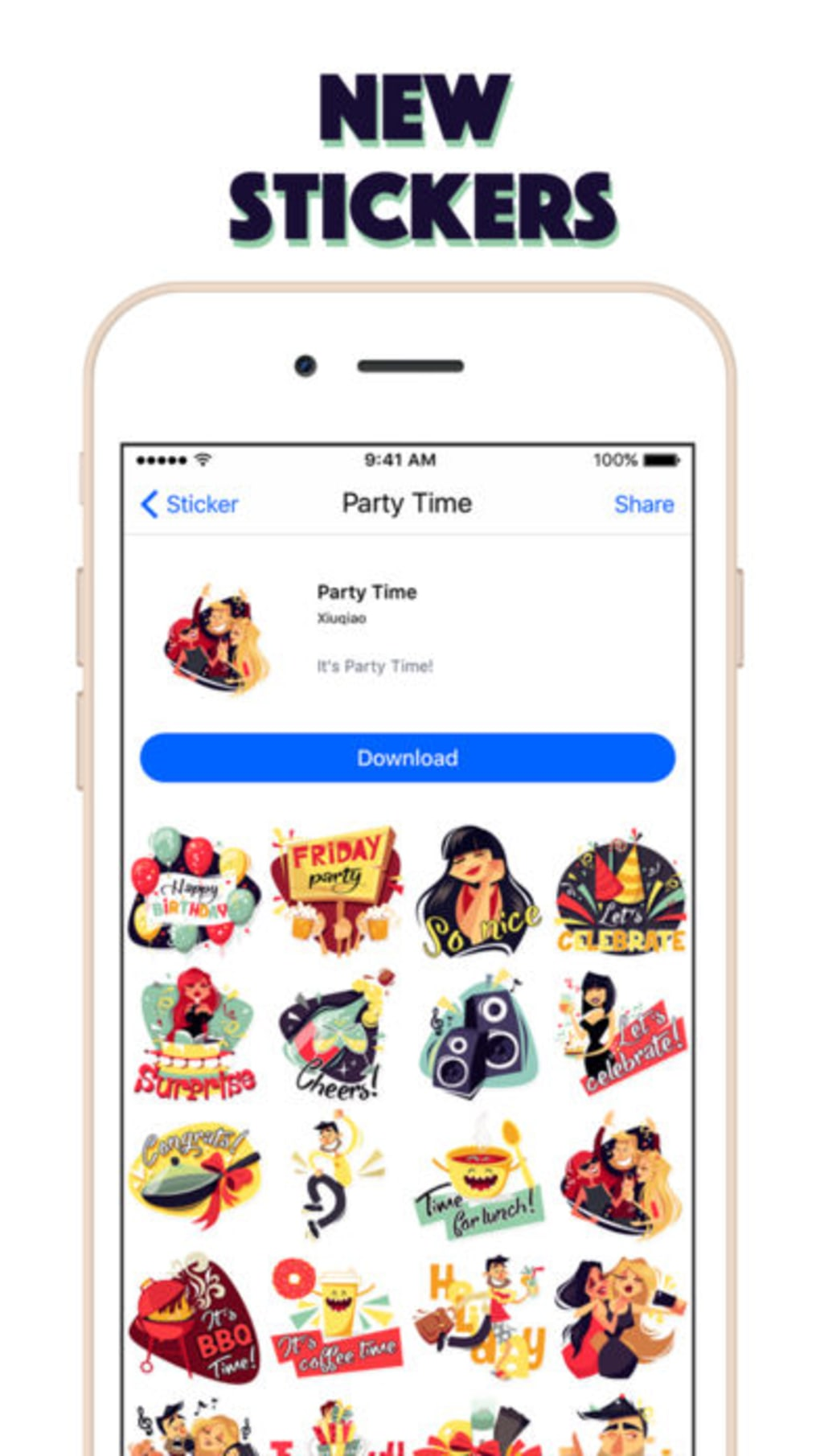 Iphone Emoji Keyboard Apk Ios 10