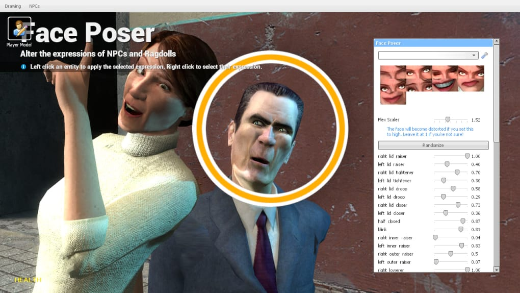 How to get garry's mod on mac for free! Youtube.