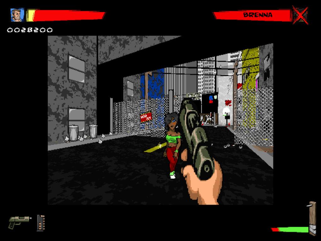 Doom ii + final doom download free gog pc games.