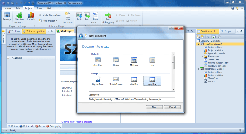 softwarezator 2012 avec crack