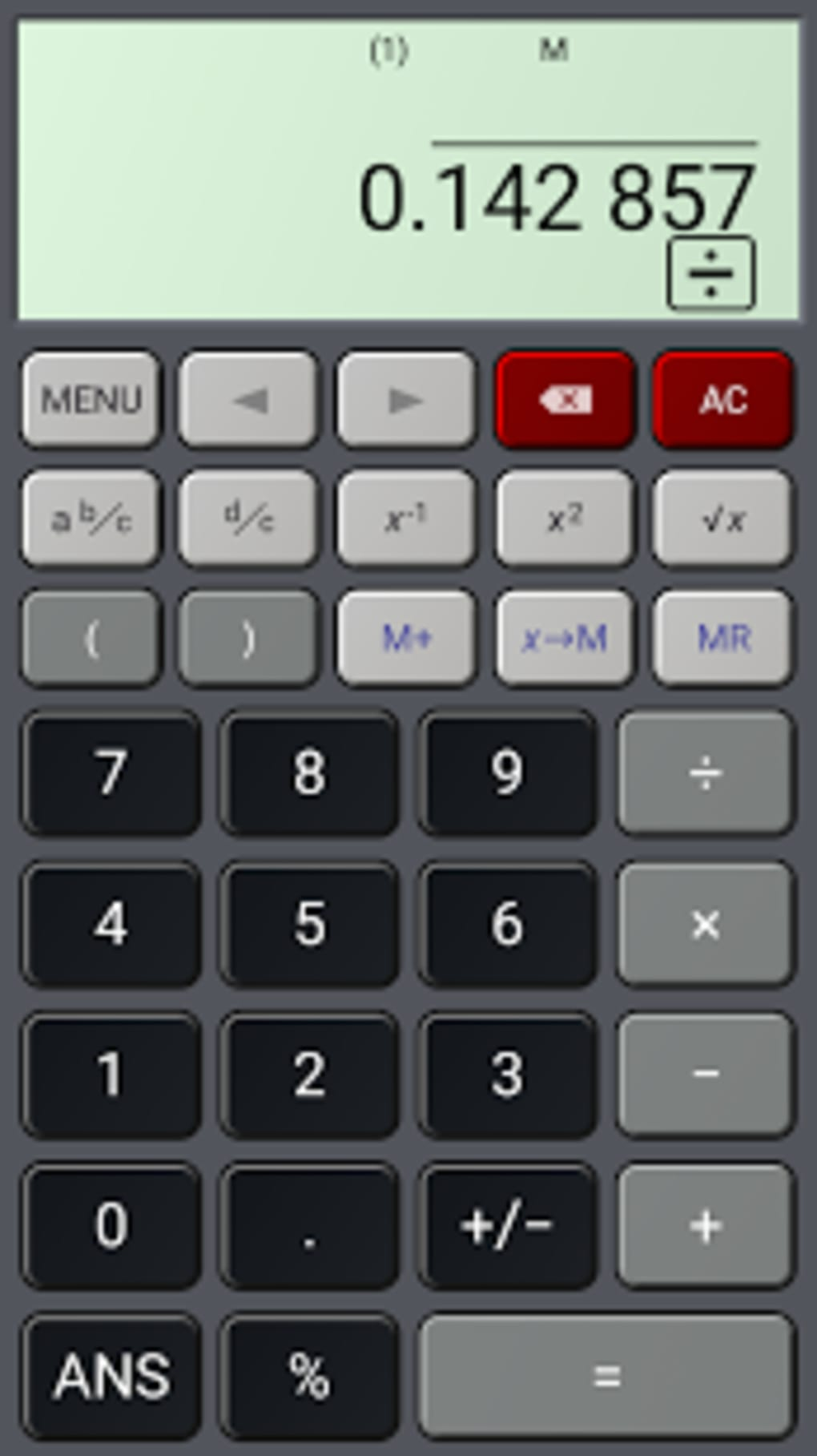 solar calculator software free download