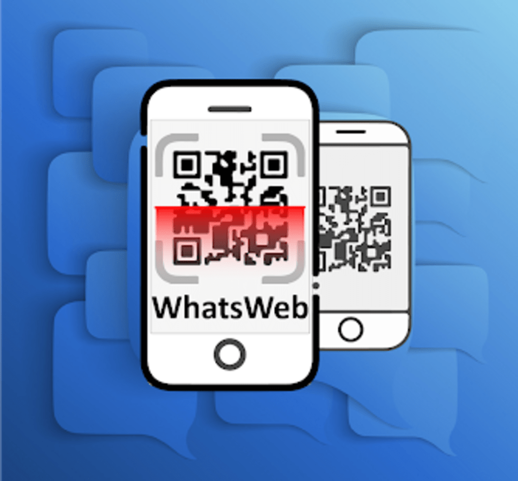 Whatscan For Whatsapp Web For Android Download