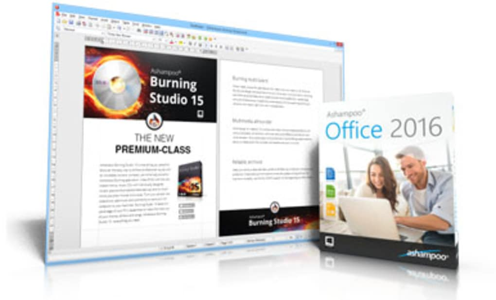 microsoft office home and student 2019 download size