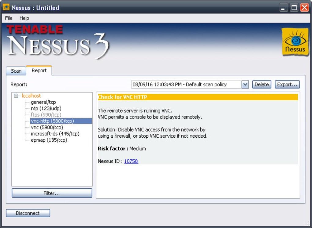 Télécharger Vpn master gratuit - Lelogicielgratuit.com