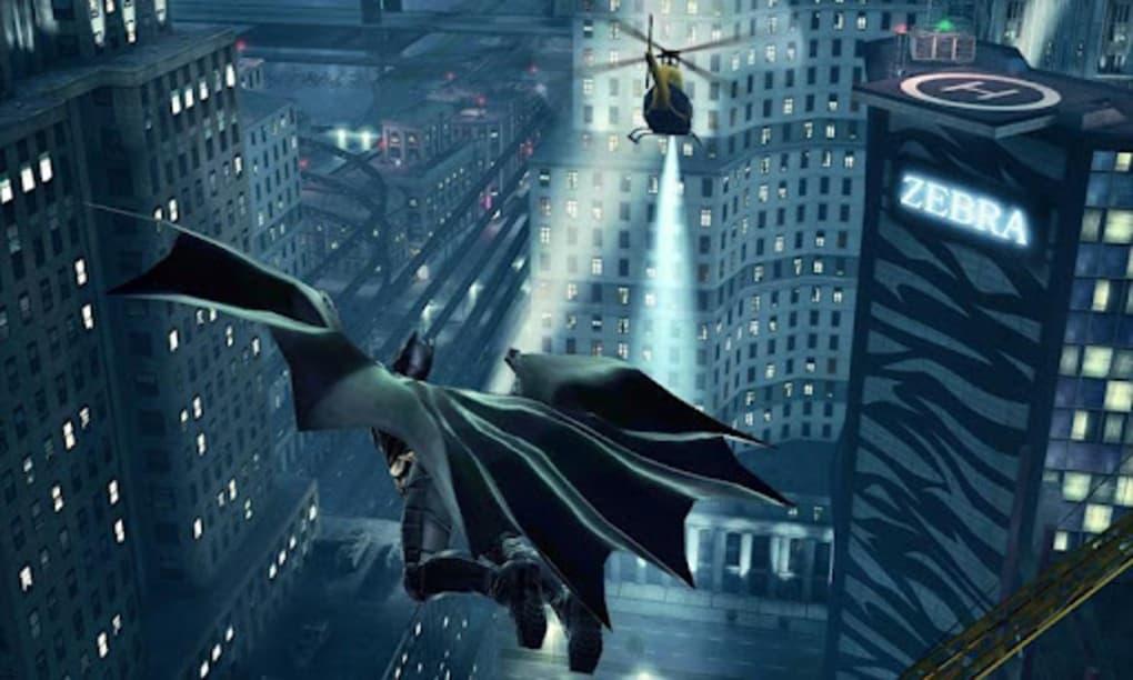 CAVALEIRO TREVAS FILME BATMAN RESSURGE BAIXAR