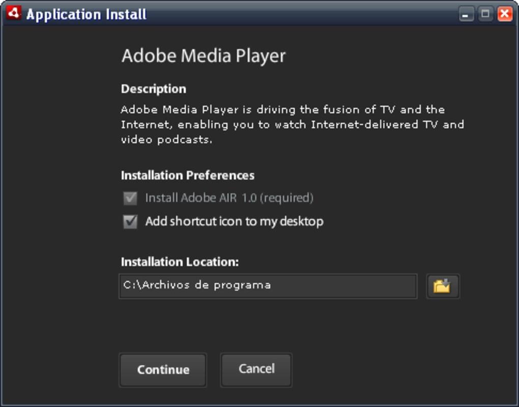 <b>Flash</b> <b>Player</b> на <b>Mac</b>. Как включить <b>Flash</b> <b>Player</b> в Safari