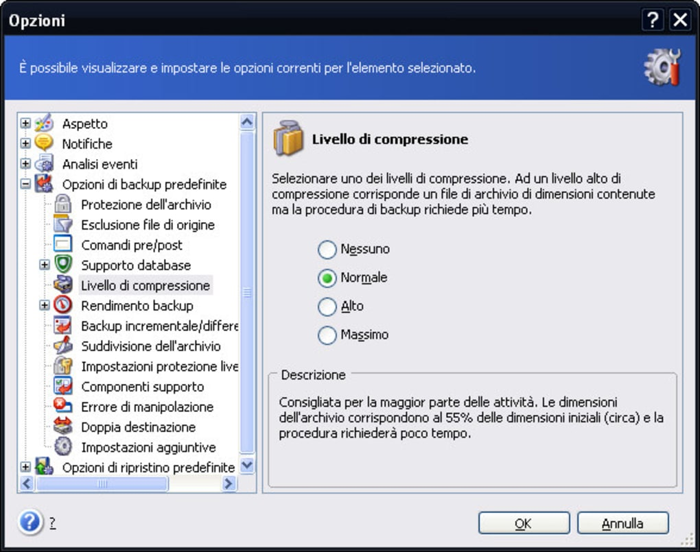 Download acronis true image echo enterprise server v9.5.8115 full