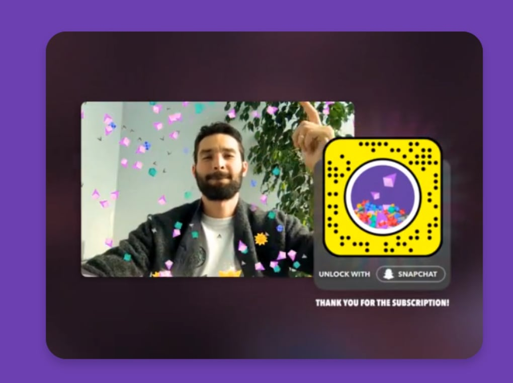 Snap Camera for Mac - Download