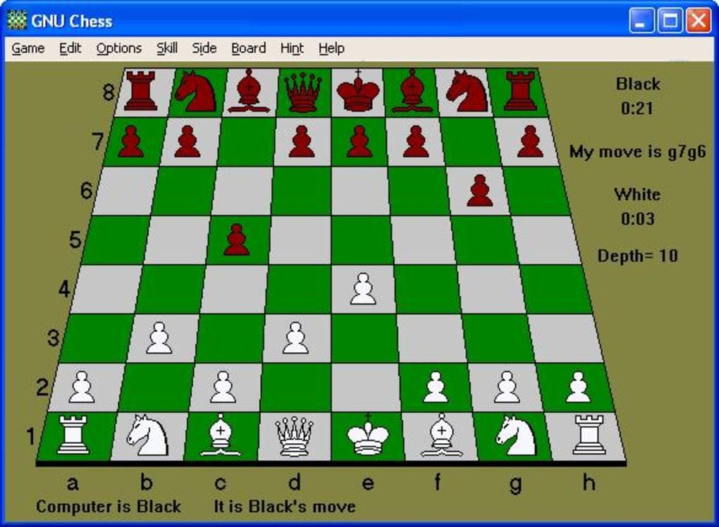 Mahjong in poculis gratuit telecharger