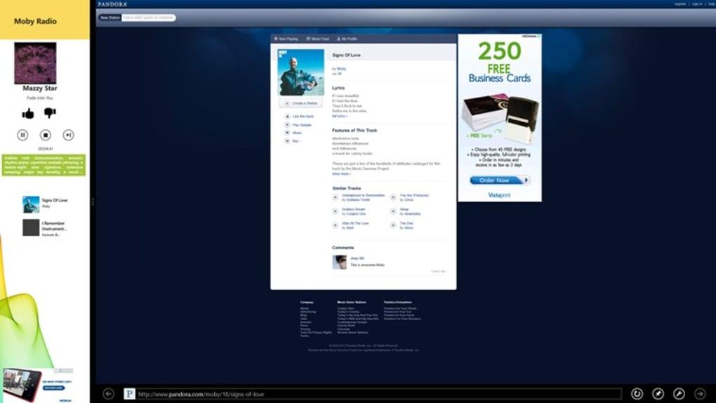 Dfx Audio For Mac