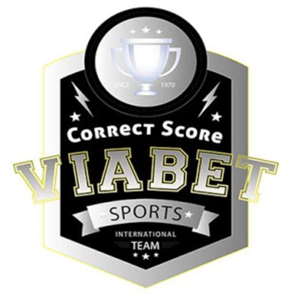 Correct score betting tip sports betting totals explained take