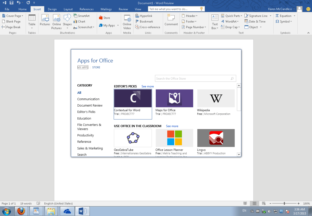 download microsoft office 2007 for mac free full version