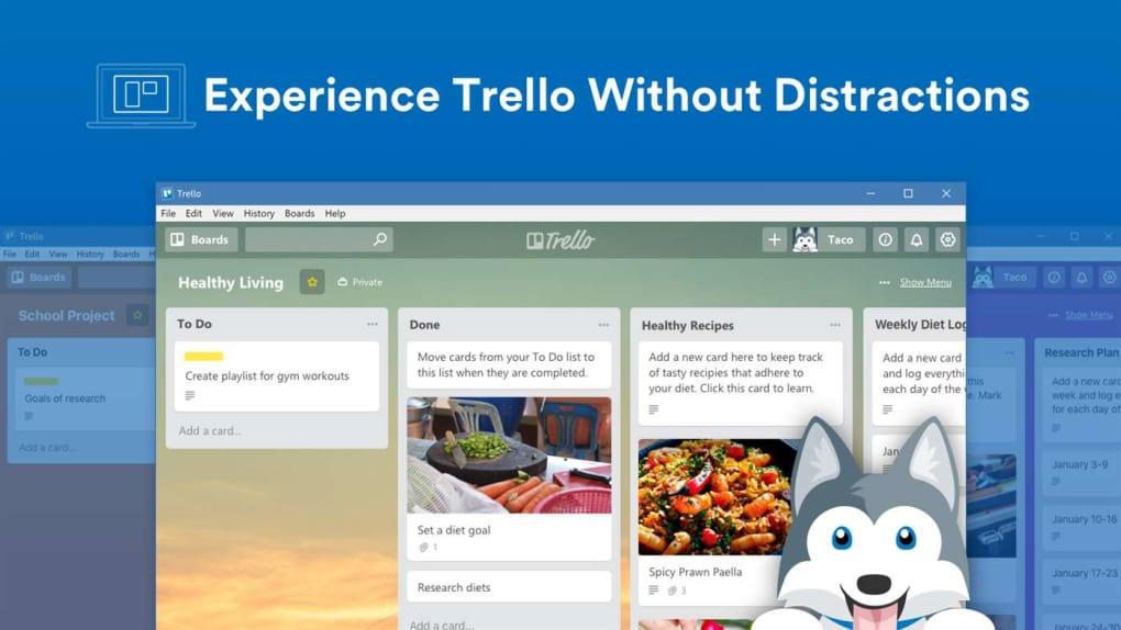 download trello app for windows 7