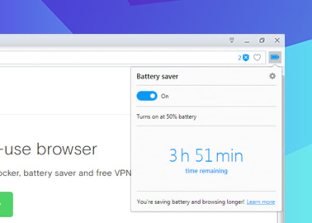 opera browser apk download for pc