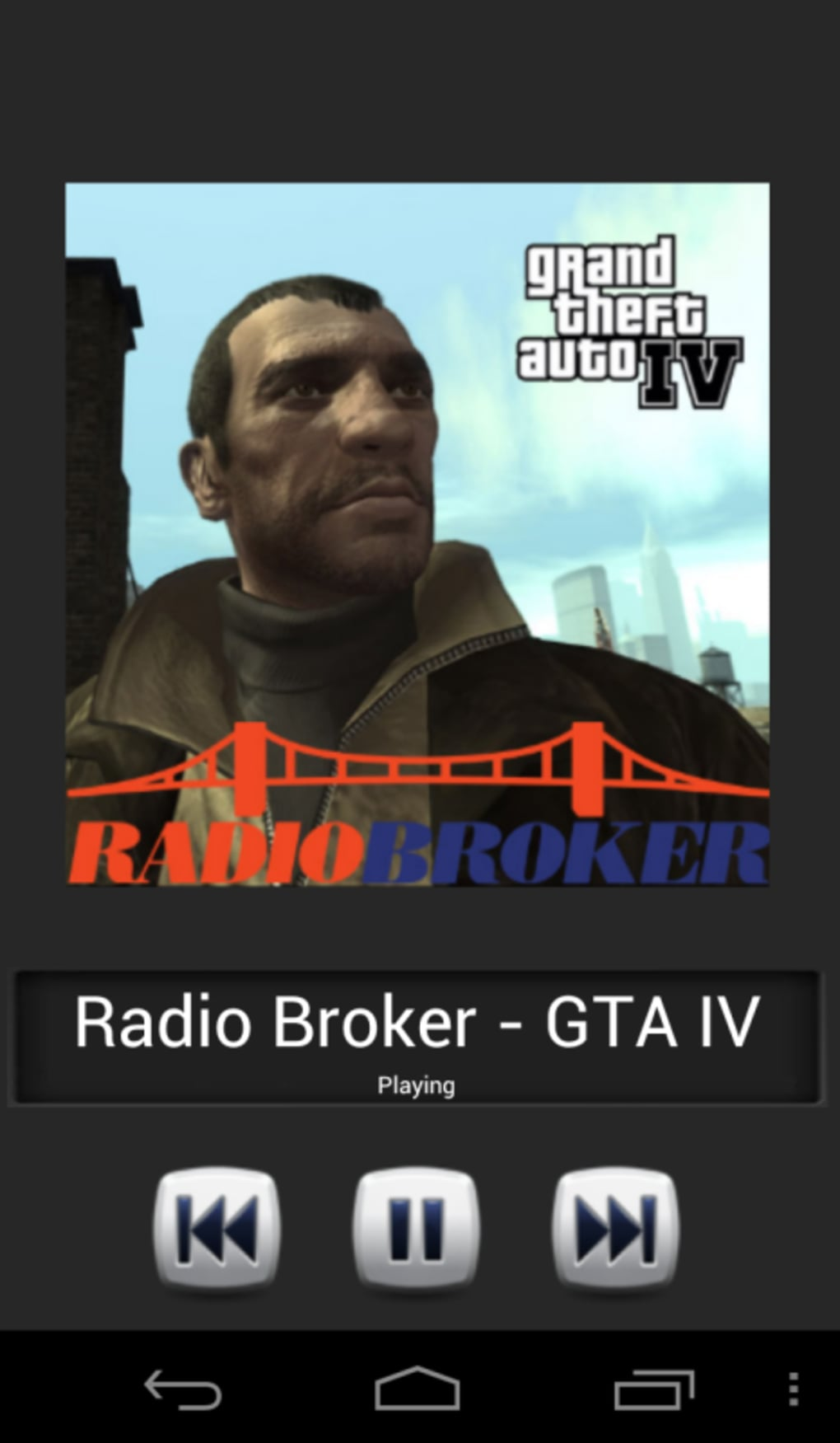 grand theft auto vice city radio stations download