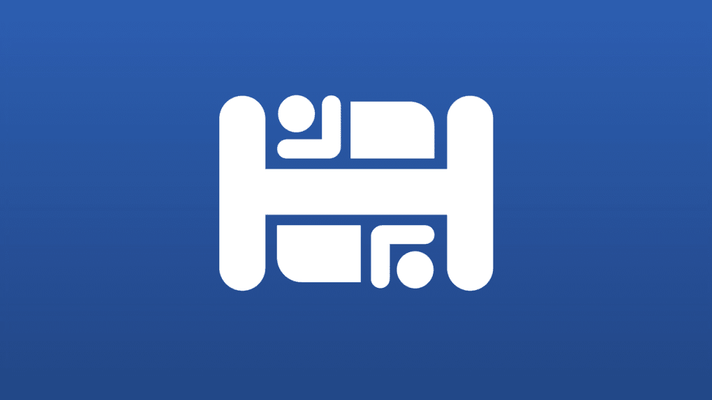 Hostelworld com for Android - Download