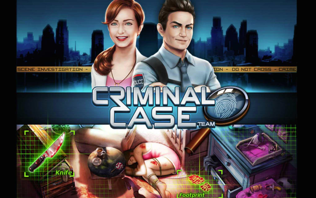 case  games free mp3 download