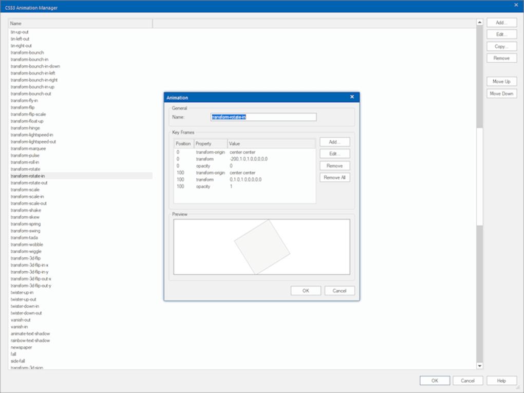 WYSIWYG Web Builder - Download