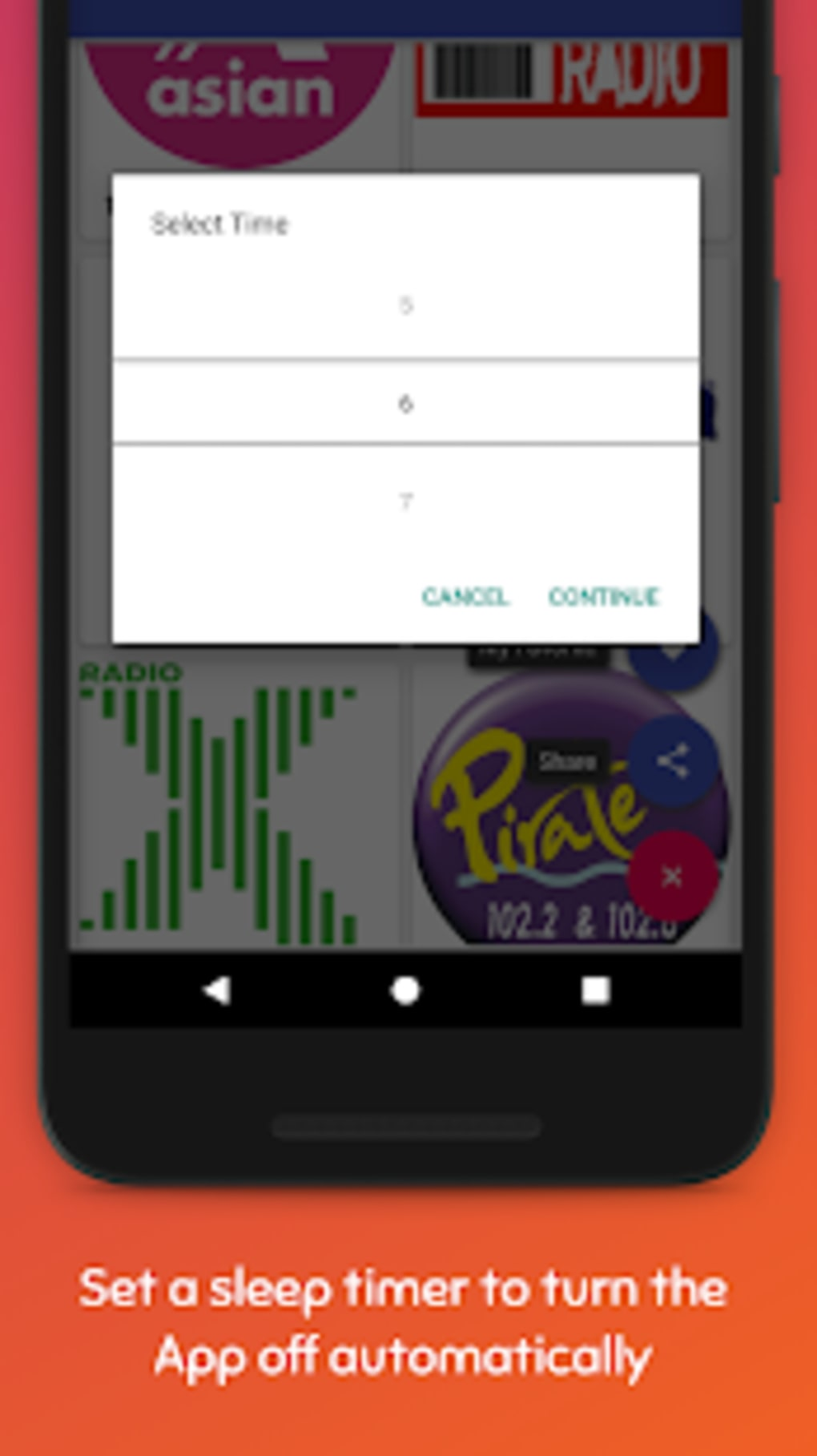 ... UK Radio Stations Live British Online Radio App