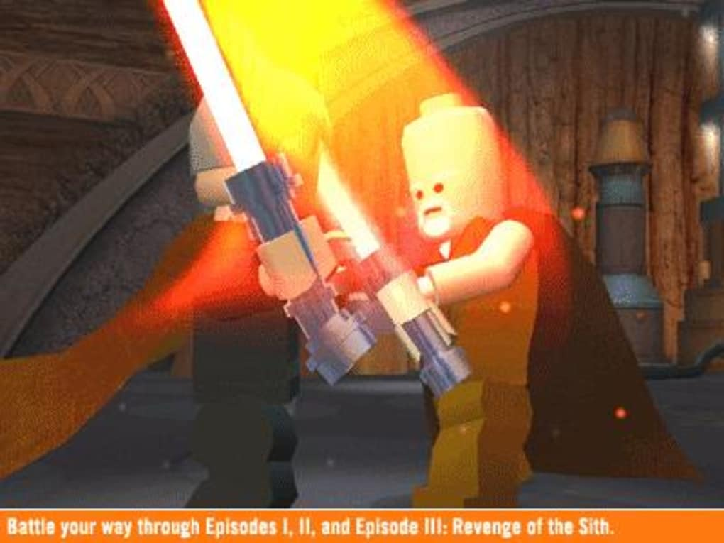 download lego star wars tfa pc