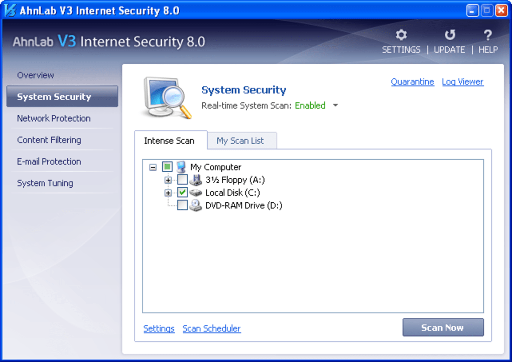 Bitdefender mobile security and antivirus premium v3. 3. 032. 612 apk.