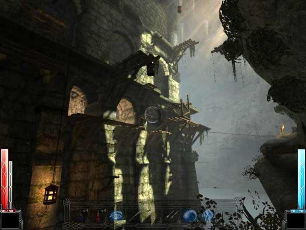 dark messiah of might and magic pc download utorrent