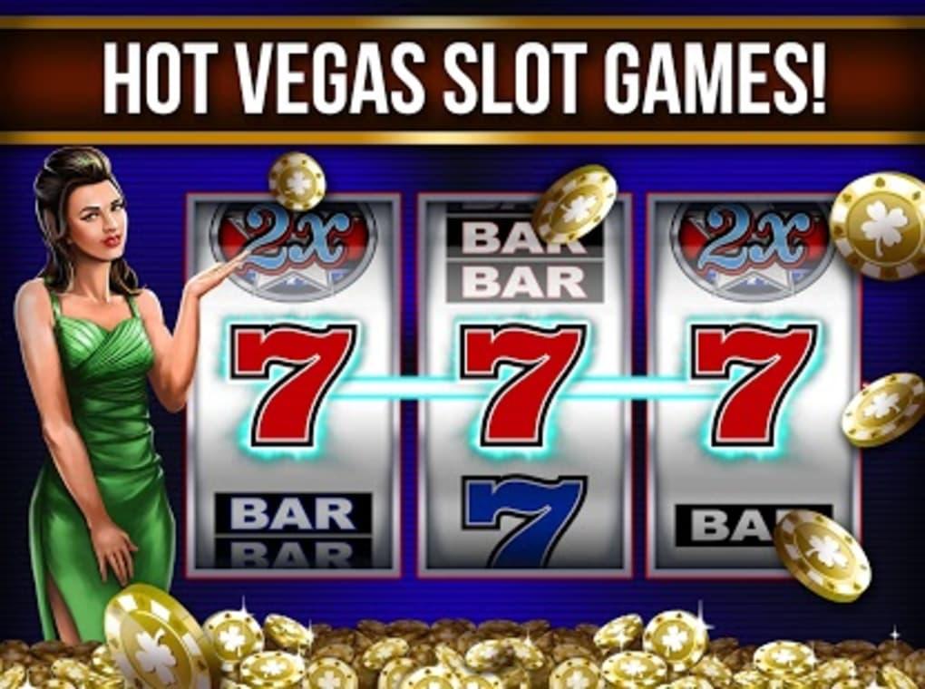 Минимальный депозит в онлайн казино