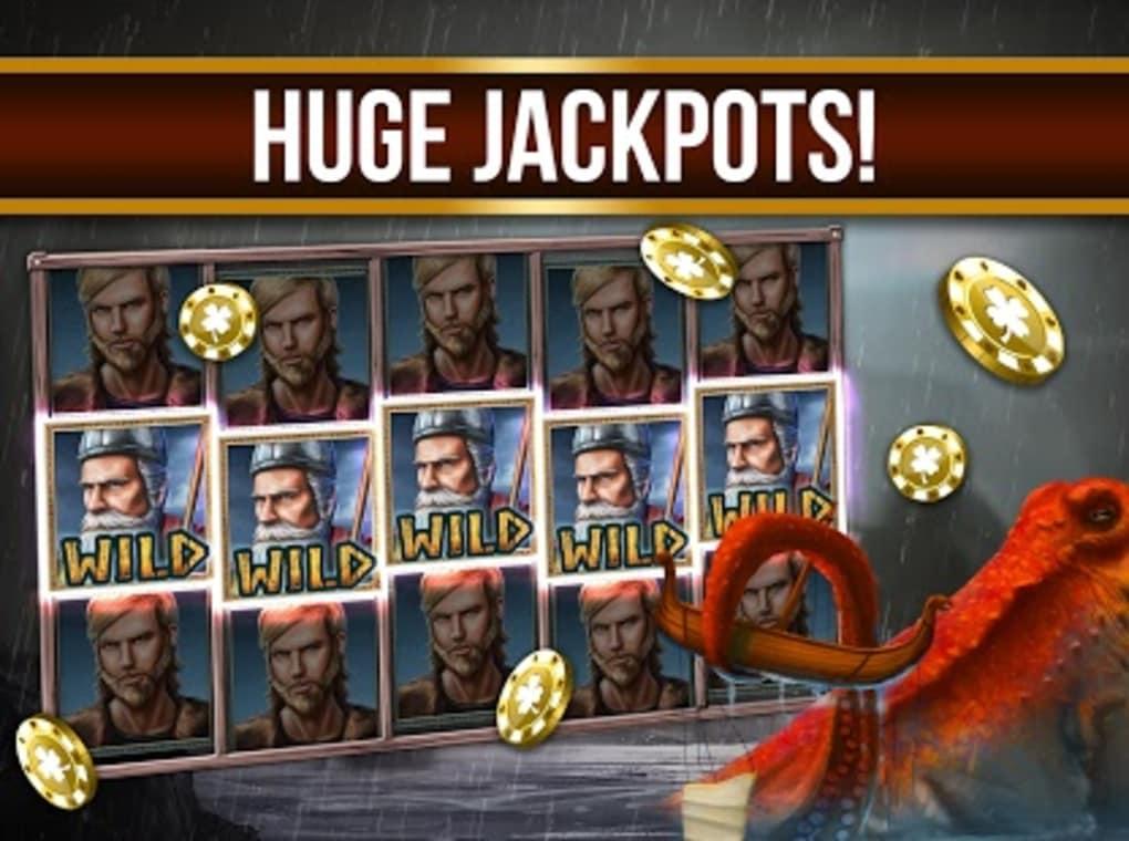 epiphone casino vs Online
