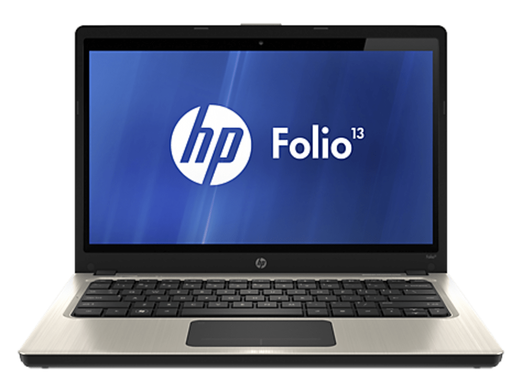 HP 2000-369WM Ralink WLAN Driver for Windows Mac