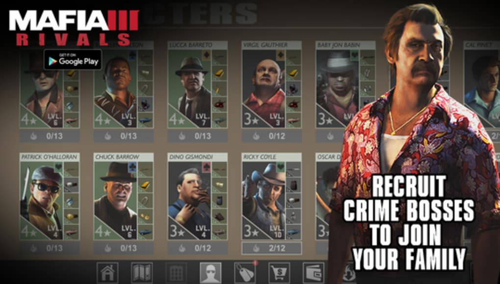 mafia 1 full game download