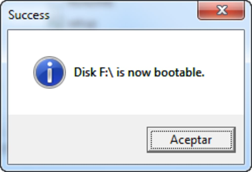 how to update avg rescue cd offline