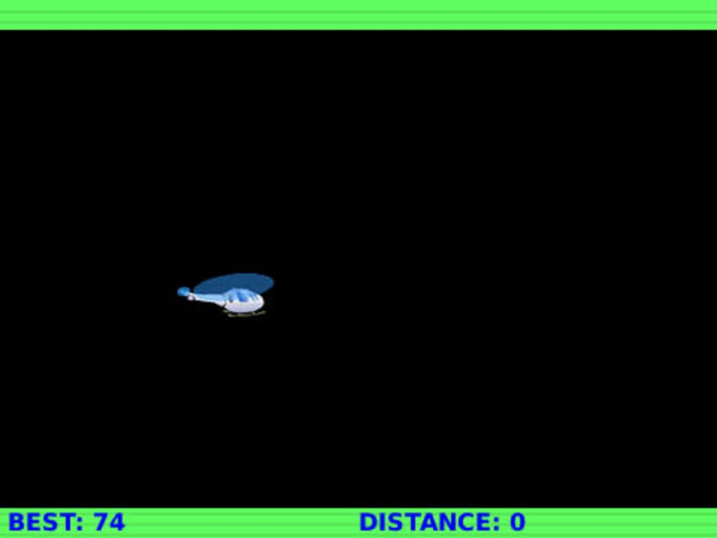 copter classic android download