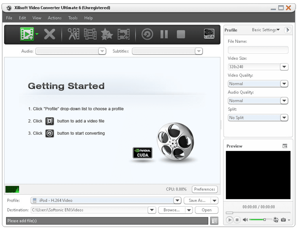 xilisoft video converter free download full version with key for mac