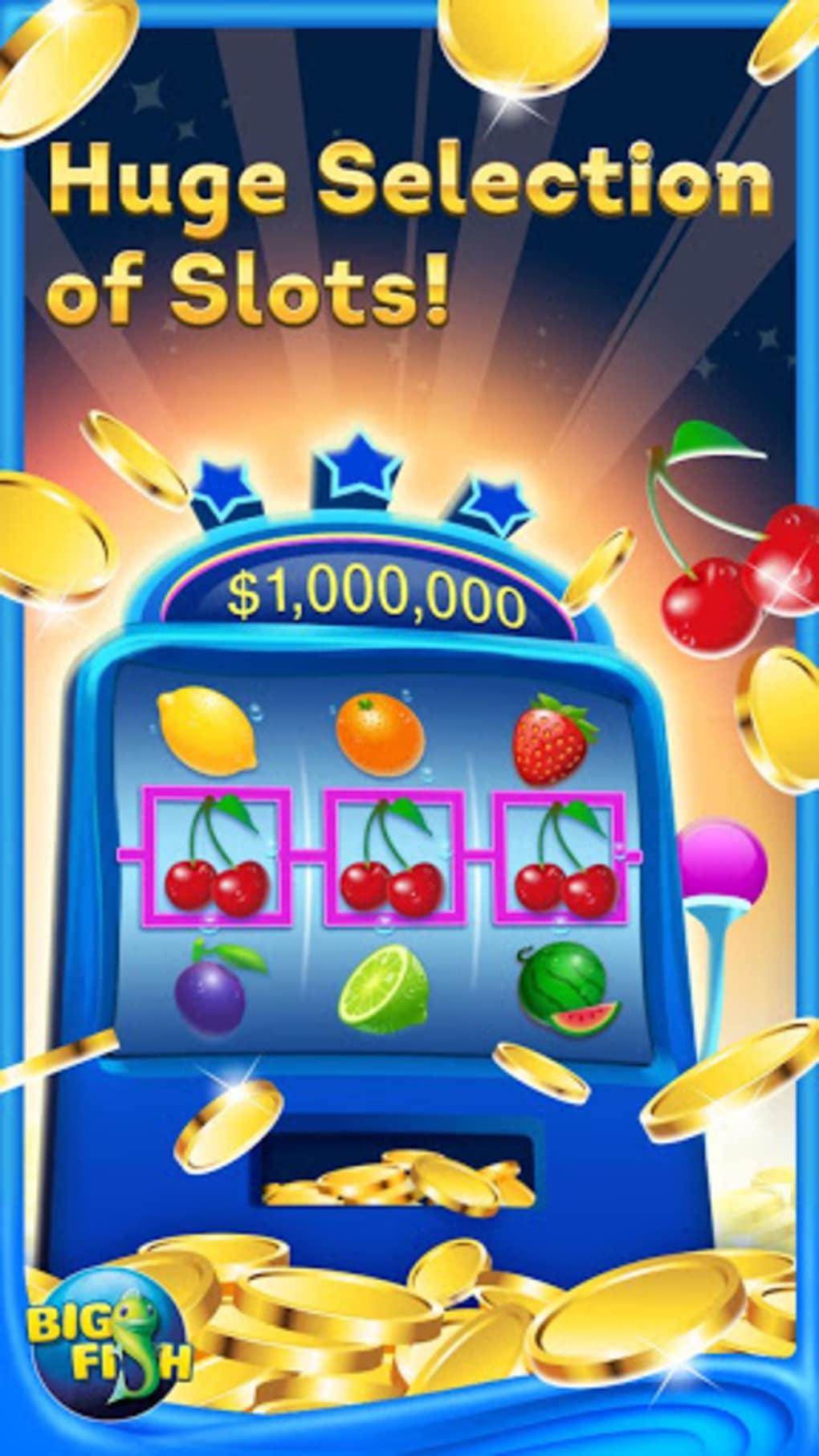 How to play bingo in casino