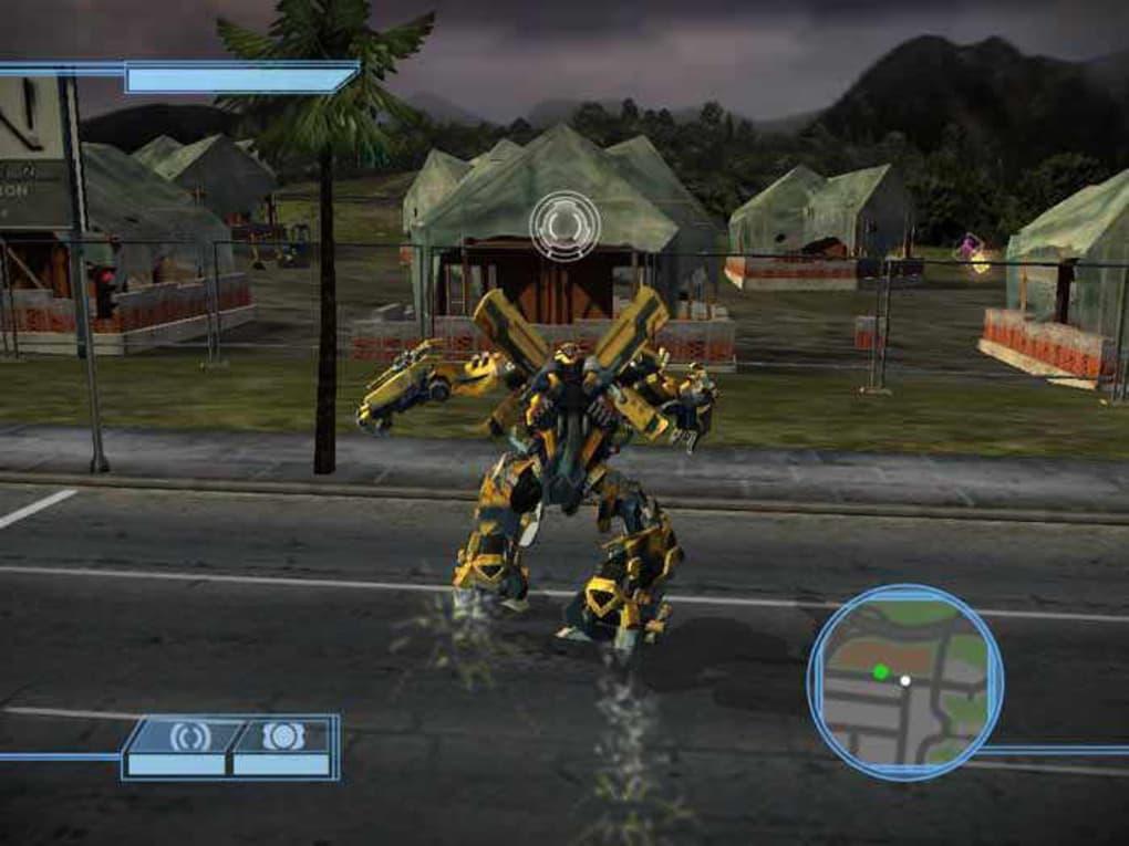 w2k game free download