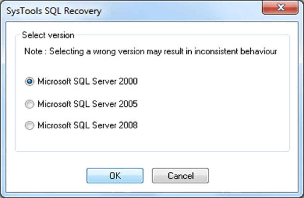 ms sql server 2000 personal edition full version free download