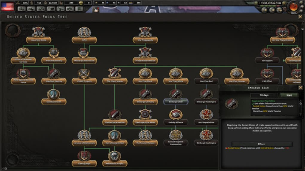 hearts of iron 4 1.5.4 patch download