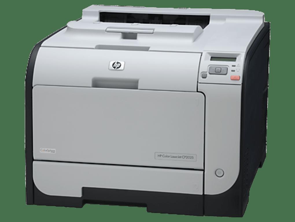 driver imprimante hp 1018