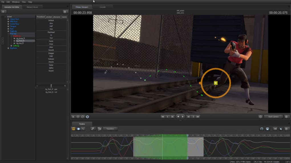 filmmaker software free download for windows 10